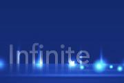 IFS - Financial Web Design