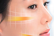 MD Laser- Beauty Center Web Design