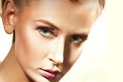 Legend - Hair Salon Web Design