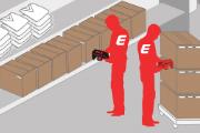 ETAGTRON - RFID Web Design