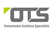 OT System - Transmission Solutions Website Design