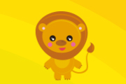Hellobaby - Pre-school Playgroup