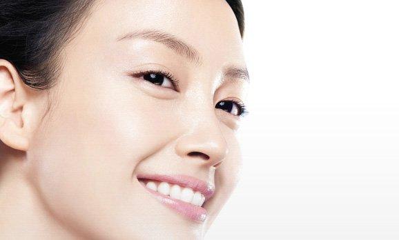 Surgery Skin Clinic