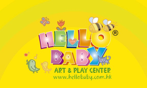 Playgroup/Pre-school Website Design